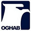 OGHAB AFSHAN